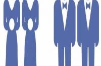 Το Facebook «σκοτώνει» το γάμο