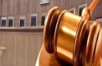 Ελεύθεροι Επαγγελματίες Και Ασφαλισμένοι Του ΟΑΕΕ Καταθέτουν Ασφαλιστικά Μέτρα