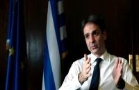 Μητσοτάκης: «Η αξιολόγηση δεν οδηγεί σε απολύσεις»