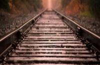 Σε ποδηλατόδρομο θα μετατραπεί η σιδηροδρομική γραμμή Αγ. Ανάργυροι – Λαύριο